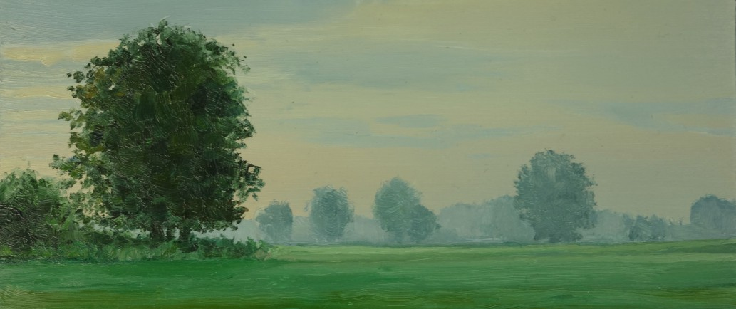 6 september 2014 Gorssel, 8x20 cm
