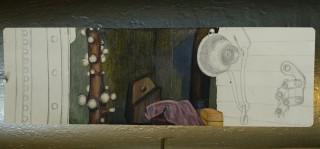 zt kleurpotlood 12 x38